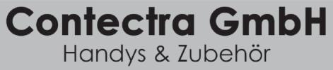 Logo Contectra GmbH