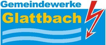 Logo Gemeindewerke Glattbach