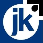 Logo Jochen Kowalewski GmbH Sanitär – Heizung – Bauspenglerei