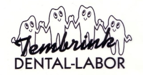 Logo Dentallabor Tembrink GmbH